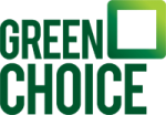 greenchoice duurzame energie