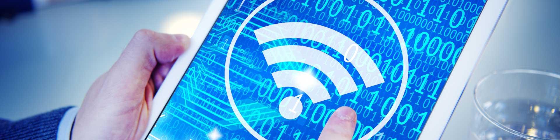 Ziggo Wifispots Kpn Wifi Hotspots Gratis Voor Abonnees